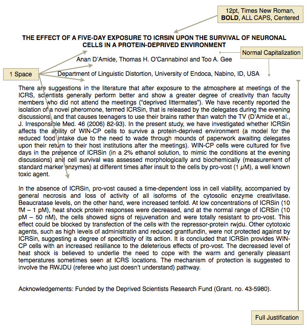 icrs2018 sample abstract
